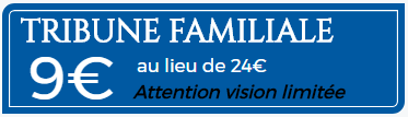 Tribune Familiale